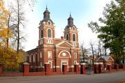 «Законы в отношении РПЦ действуют по-другому». Кировским католикам не хотят возвращать Александровский костел