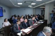 Кировские депутаты обрушились с критикой на городских чиновников