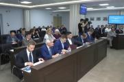 Кировские депутаты назначили дату довыборов в гордуму