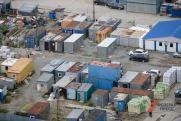 В Ульяновской области создадут логистический центр