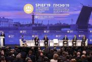 «Китай заинтересован в России, у нас есть важные технологические заделы»