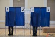 Источник: в Калмыкию возвращаются «политические призраки прошлого»