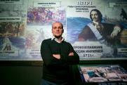 «Проект «Сокровища музеев России» покажет, что наше культурное пространство – это не только Москва или Санкт-Петербург»