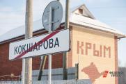 «Из-за засекречивания контрагентов крупные компании могут отказаться работать с крымчанами»
