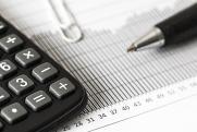 В Севастополе снова изменили параметры бюджета