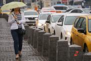 Дагестанцы больше других россиян любят автомобили «Лада»