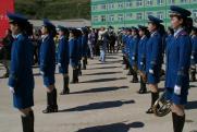 Австралийский студент пропал в Северной Корее