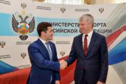 Минспорт поддержал идею проведения Арктических игр на Ямале