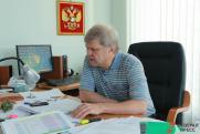 Митрохин считает, что Соболь может предложить избирателям только историю с «Конкордом»