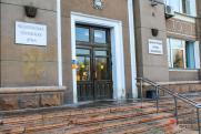 Владимир Елистратов прокомментировал информацию о своей отставке