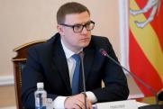 «Администрации Челябинска нужна перезагрузка». Алексей Текслер рассказал, почему ушел мэр