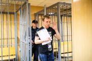 Смыслы недели: Иван Голунов, День России и обновленные штрафы для зарубежных интернет-компаний