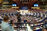 «Хотелось бы надеяться, что Россия вернется к полноценному участию в деятельности Совета Европы»