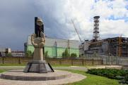 Фоторепортажи Instagram-моделей из Чернобыля вызвали шквал негодования