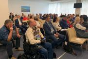 Во Владивостоке обсудили, как бороться с интернет-травлей и фейками