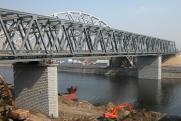«Новый мост через Лену нужен 80 % якутян»