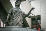 «Абсолютно абсурдная ситуация, но по закону, если в центре города стоит памятник – необходимо разрешение скульптора»