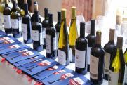 Стали известны подробности нацпроекта по экспорту кубанского вина