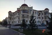 В Ингушетии власть и правоохранители вступили в борьбу с ОПГ