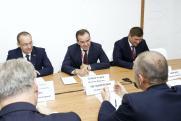 Власти Кубани договорились с «Яндексом» о создании сервиса для туристов