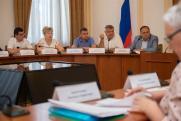 На выполнение указов президента на Кубани направили более 14 миллиардов