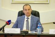 На экономическом форуме в Петербурге Кубань представила проектов на 300 миллиардов