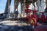В Ярославской области появится комплекс глубокой переработки нефти
