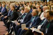 «Агломерационный центр Сибири должен быть местом для чиновников в командировке»