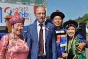 «Давний запрос на обновление власти». Губернаторские выборы в Республике Алтай могут пойти по «хакасскому сценарию»