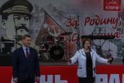 «Празднование дня рождения Сталина – это как заигрывать с сумасшествием»