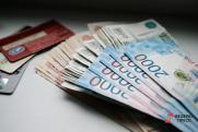 «Проблему закредитованности населения не решить запретами»