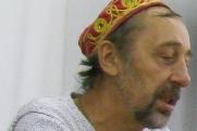 Между Шнуровым и митрополитом. Госдума включит Коляду в совет по культуре