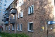 Суд разрешил спор о судьбе «Немецкого квартала» в Челябинске