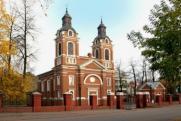 Эксперты поддержали католиков в деле о возвращении костела