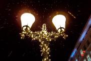 Кировские власти не хотят платить «Ростелекому» за замену светильников