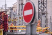 «В Ульяновске полным ходом идет создание архитектурных гетто»