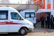 Администрация главы Чувашии опровергает слухи о госпитализации Игнатьева