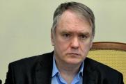 «Губернатор Ульяновской области пошел до конца в установлении личной диктатуры»