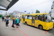 «С 2014 года «Крымавтотранс» не получил ни одной дотационной копейки на узаконивание автостанций»