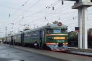 «Из-за нелегальных перевозчиков Украина и Россия теряют миллионные прибыли, а пассажиры рискуют жизнью»