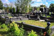 Непохороненные. Зачем россияне ставят себе памятники при жизни