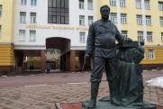 «Российская таможня обеспечивает экономическую безопасность страны за 500 долларов и нищенскую пенсию»