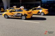 Беспилотный автомобиль «Яндекса» нарушил ПДД. Виноват оказался человек