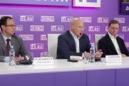 «Тольяттиазот» будет обжаловать приговор в отношении  бывших руководителей