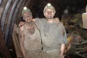 Смертельная руда, опасный сплав. Люди гибнут на добыче и переработке хромовых руд