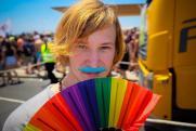 «Отличным решением было бы создать некую ЛГБТ-автономию под Когалымом»