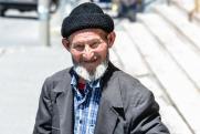 Росстат рассказал, почему продолжительность жизни быстрее всего растет перед выборами