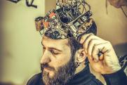 Протоиерей заявил, что женщины «слабее умом», чем мужчины