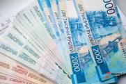 Предприниматели с Маршалловых островов заплатят за испорченный в Новороссийске причал