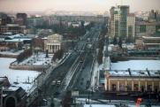 «Новый генплан Челябинска сделан в угоду тактическим интересам конкретных игроков рынка»
